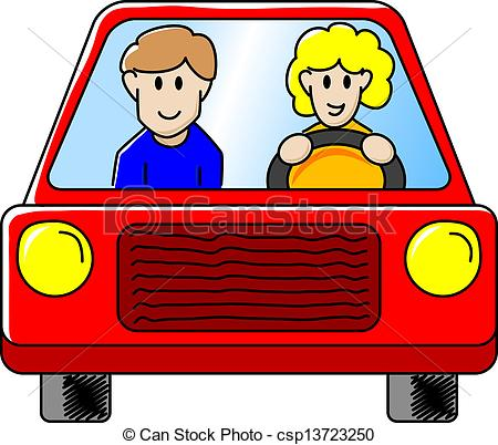 driving the car clipart clipart panda free clipart images rh clipartpanda com driving licence clipart driving clipart free