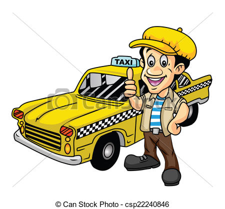 Driver Clipart | Clipart Panda - Free Clipart Images