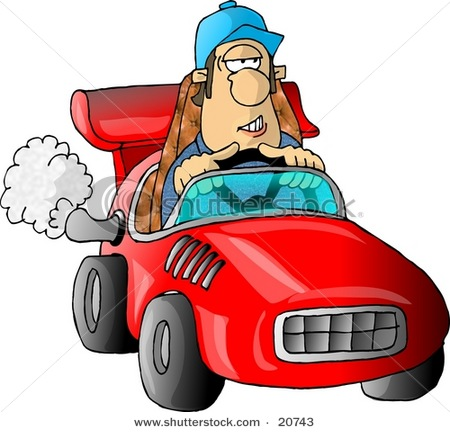driving%20clipart