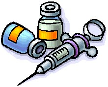 drug clip art free clipart panda free clipart images free drug and alcohol clipart drug free workplace clipart