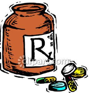 drug%20clipart