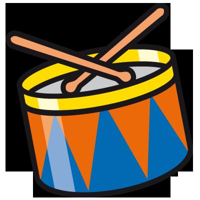 drum clip art free clipart panda free clipart images rh clipartpanda com clip art drums clipart drumsticks