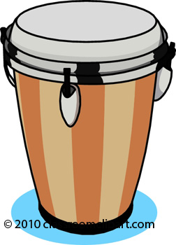 drum clip art free clipart panda free clipart images rh clipartpanda com clipart drum set clip art drummer boy-4th of july