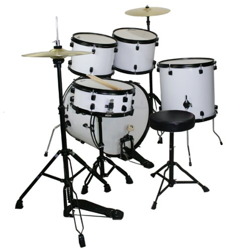 2020 Other | Images: Drum Set Clipart