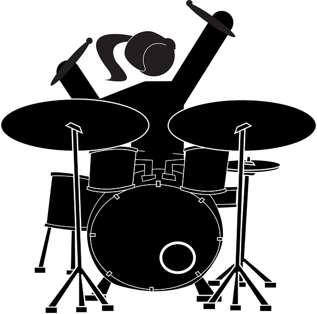 drums black girls personals I happen to be an african-american who loves drumming i can't speak for  i  dealt with it as a white guy dating an african girl the only thing i.