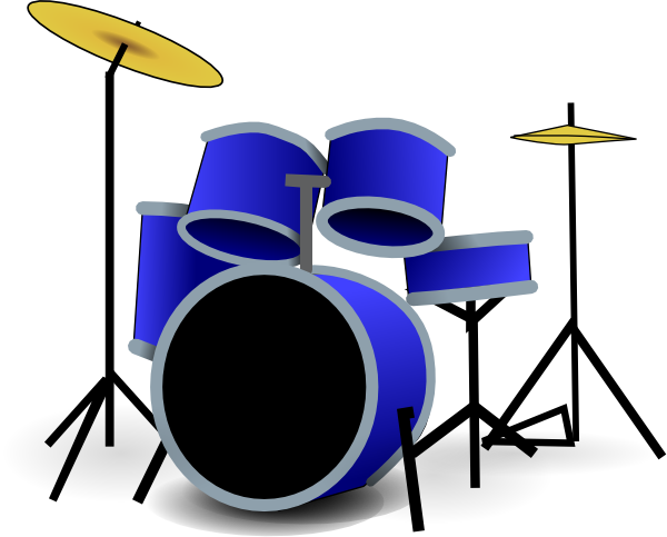drum set clipart black and white clipart panda free clipart images rh clipartpanda com drum set clipart png red drum set clipart