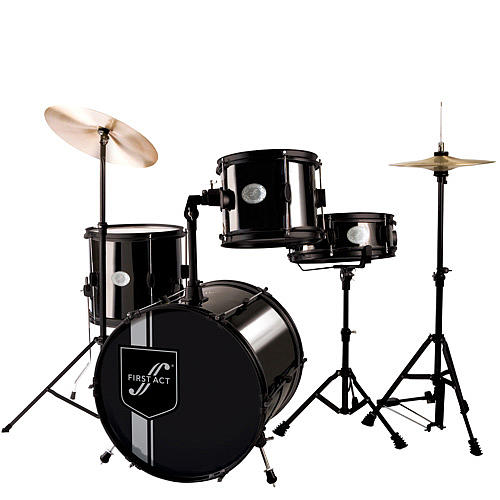 Drum Set Drawing | Clipart Panda - Free Clipart Images