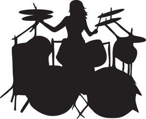 Drummer 20clipart | Clipart Panda - Free Clipart Images