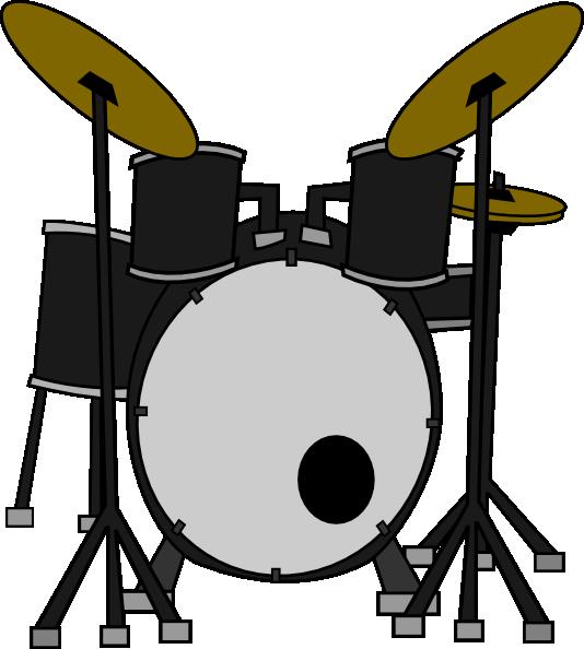 marcelomotta drums clip art is clipart panda free clipart images rh clipartpanda com jazz drummer clipart drummer birthday clipart