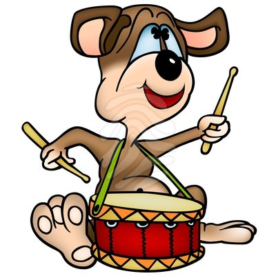 snare drum clip art clipart panda free clipart images Cartoon Snare Drum Clip Art Marching Snare Drum Clip Art