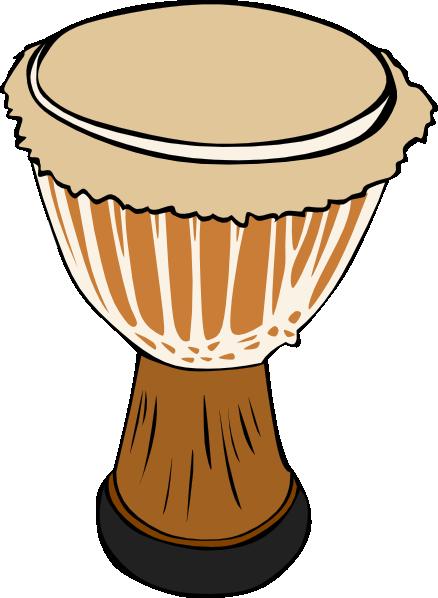 drums clipart clipart panda free clipart images drum clipart black and white drum clipart clker