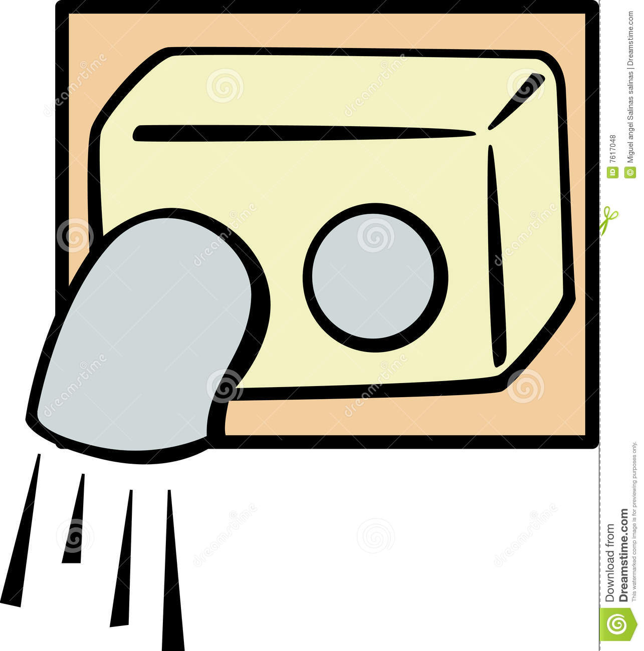 Drying Clipart | Clipart Panda - Free Clipart Images