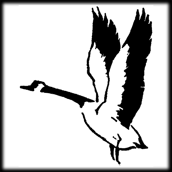 duck hunting clipart clipart panda free clipart images duck hunting clipart free waterfowl hunting clipart