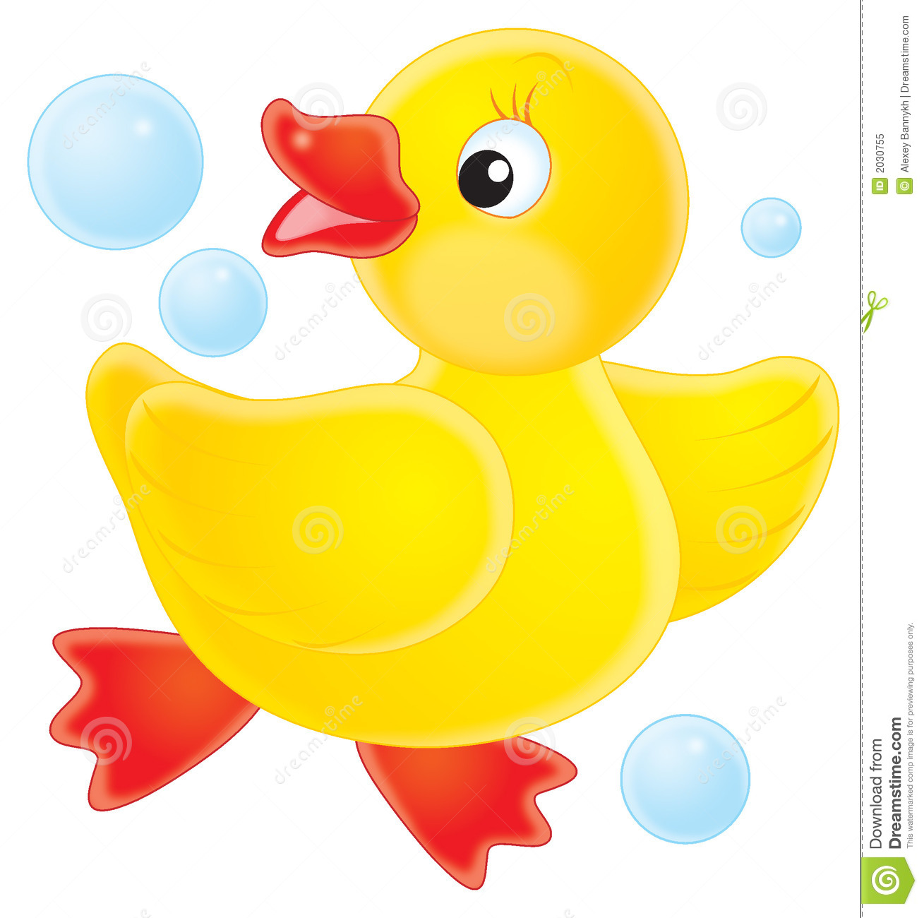 Baby Duckling Clipart | Clipart Panda - Free Clipart Images
