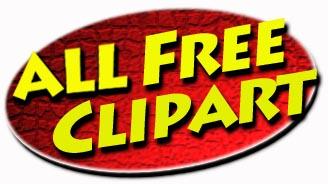 dues 20clipart clipart panda free clipart images rh clipartpanda com