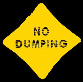 dumping%20clipart