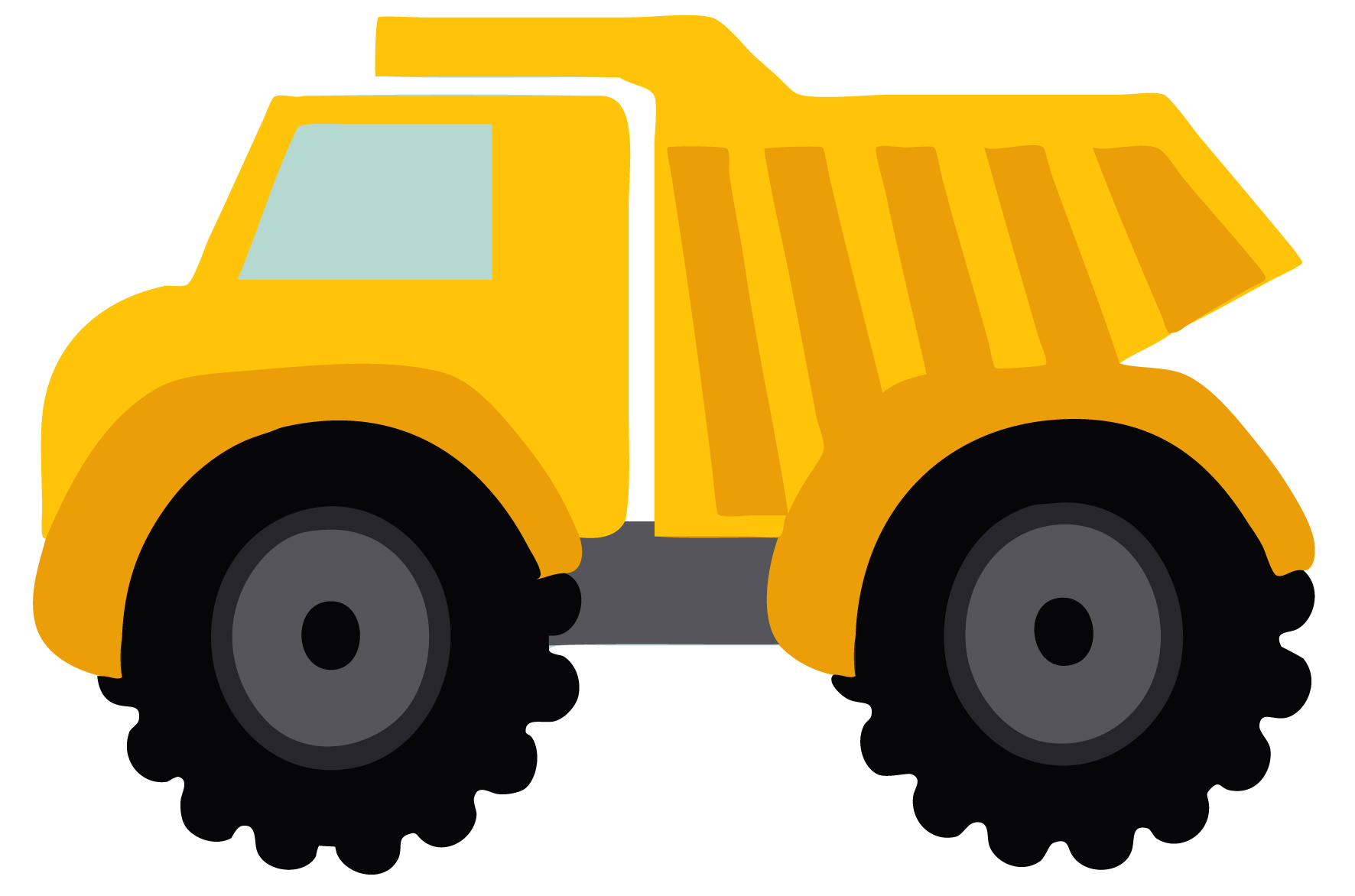Dump Truck Clipart Black And White furthermore Mack titan  282014 29 furthermore Watch furthermore Watch additionally Loading A Car Cartoon Stji1wlUhmvfh2v8XiWpiDIYUNISDCBSNg1fjZz6cu0. on dump truck blue