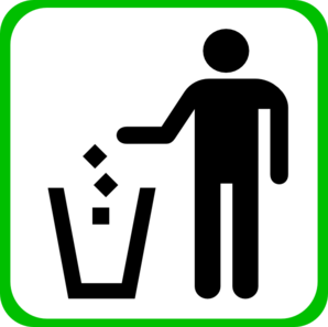 Cleanliness Clipart | Clipart Panda - Free Clipart Images