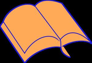 dune%20clipart