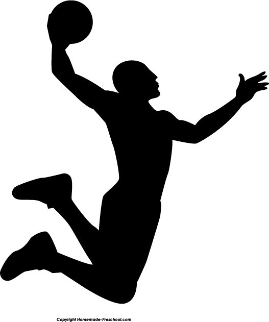 Image result for images of ordinary men slam dunking the basketball
