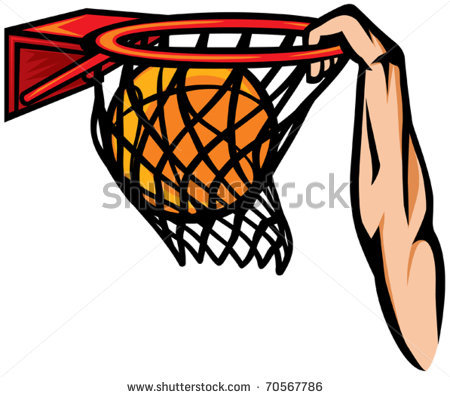 how to train to dunk a basketball