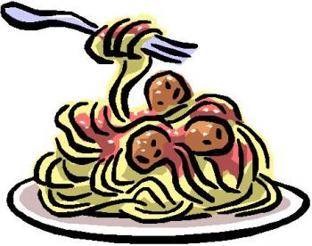 spaghetti dinner clip art clipart panda free clipart images rh clipartpanda com spaghetti dinner clipart free