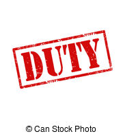 Duty Clipart | Clipart Panda - Free Clipart Images
