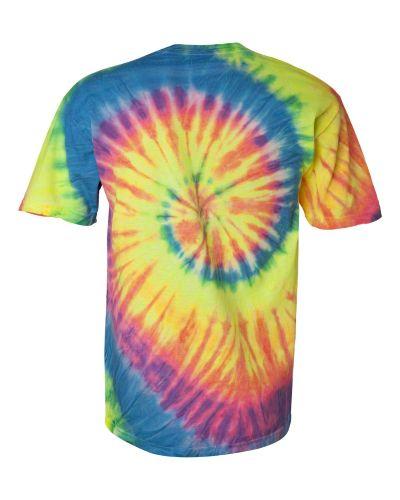tie dye clip art clipart panda free clipart images rh clipartpanda com tie dye t shirt clip art purple tie dye clip art