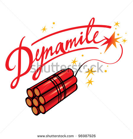 dynamite 20clipart clipart panda free clipart images dynamite clip art free images dynamite clip art black and white