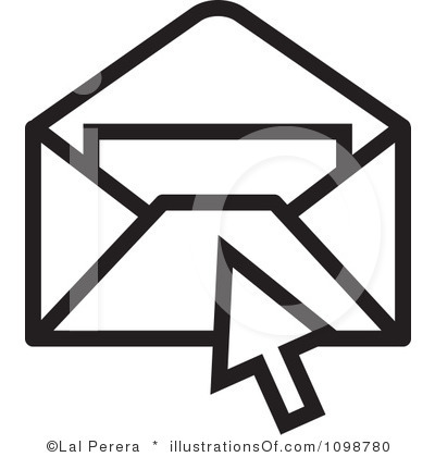Email Clip Art Free | Clipart Panda - Free Clipart Images
