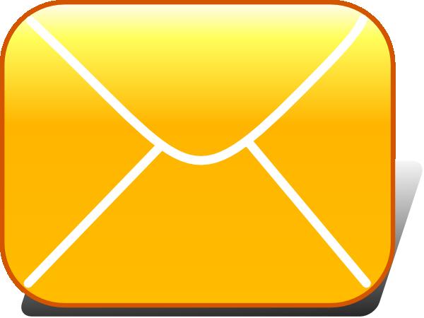 Картинки по запросу email клипарт