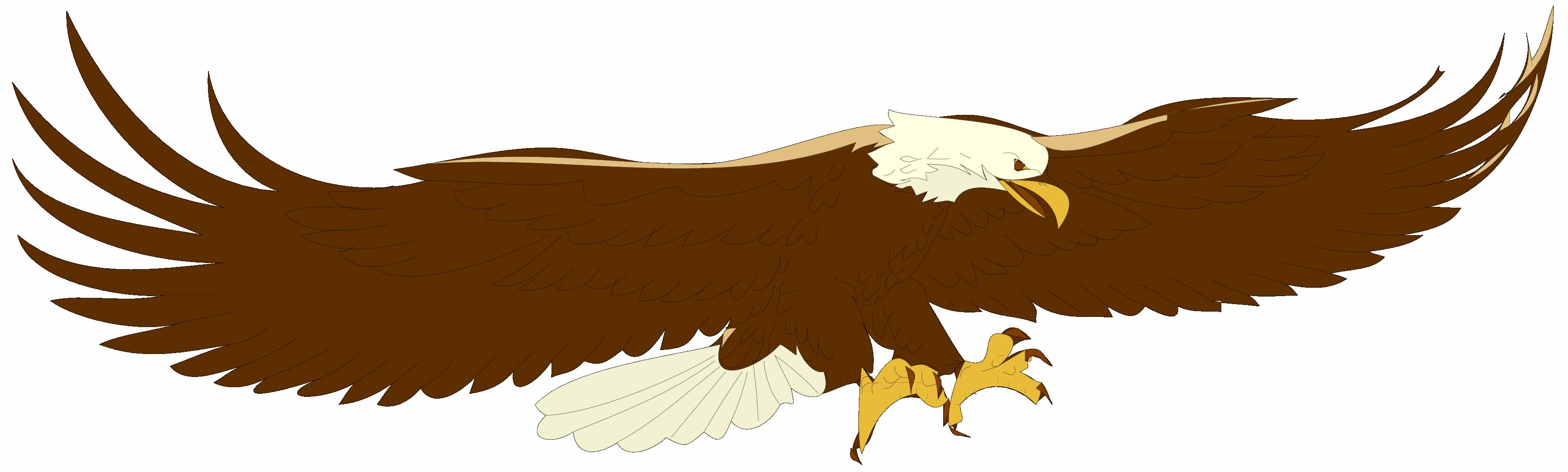 Clip Art Eagles Clipart eagle clip art logo clipart panda free images art