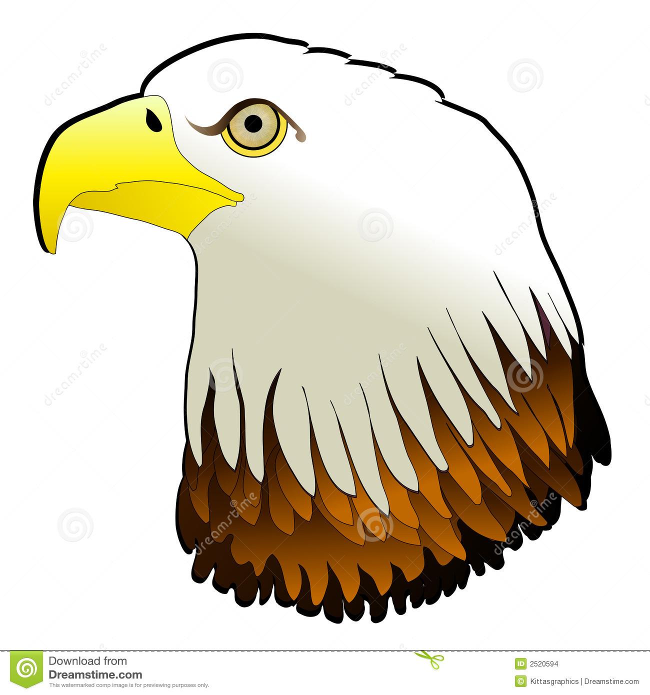 free bald eagle clipart - photo #21