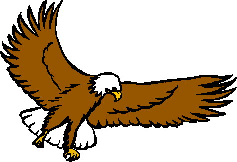 eagle clip art free images clipart panda free clipart images rh clipartpanda com eagle scout clip art free eagle head clipart free