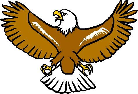 Clip Art Eagle Clip Art eagle clip art free images clipart panda art
