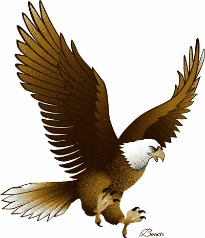eagle clip art free images clipart panda free clipart images rh clipartpanda com eagle scout images clip art eagle images clip art free