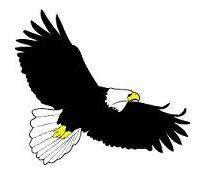 Eagle Clip Art Free | Clipart Panda - Free Clipart Images