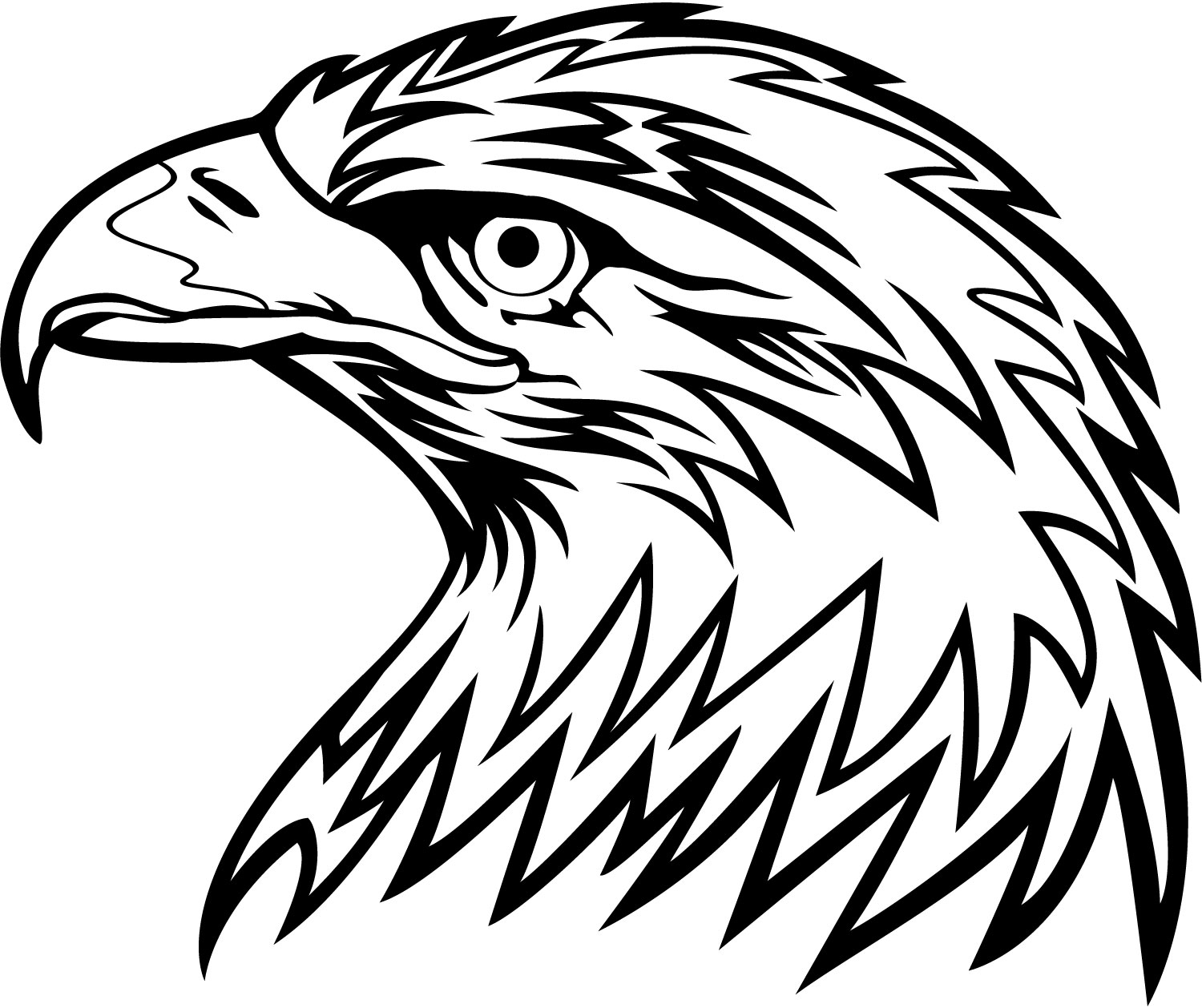 Eagle Clipart | Clipart Panda - Free Clipart Images
