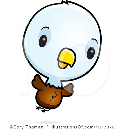 Cute Eagle Clip Art cute eagle clipart clipart panda - free clipart ...