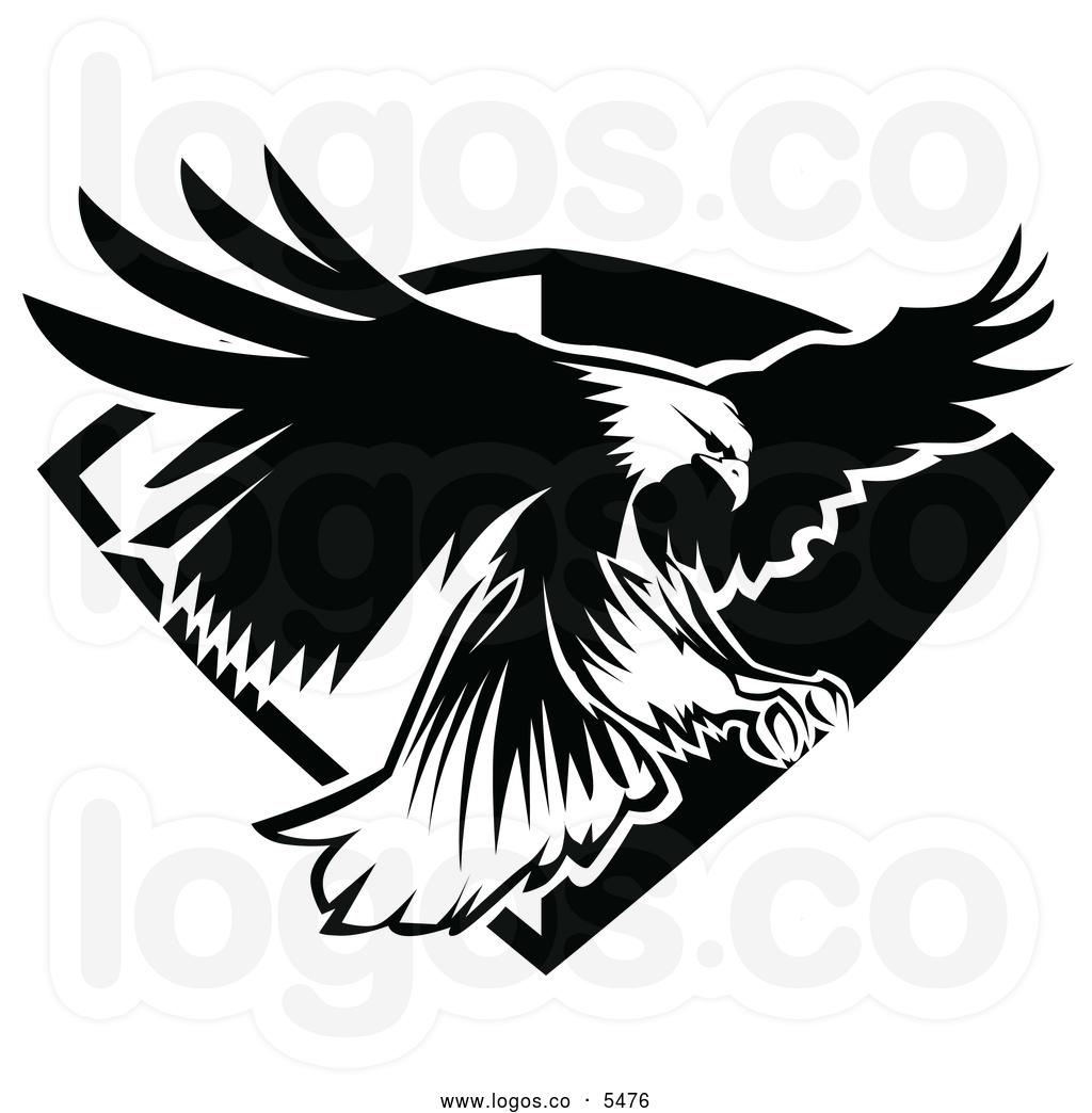 eagle 20flying 20clipa...