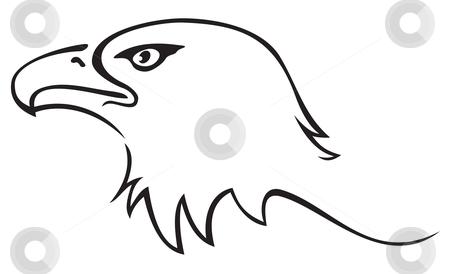 eagle%20head%20clip%20art%20free