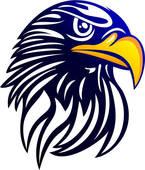 Eagle Head Clip Art Free | Clipart Panda - Free Clipart Images