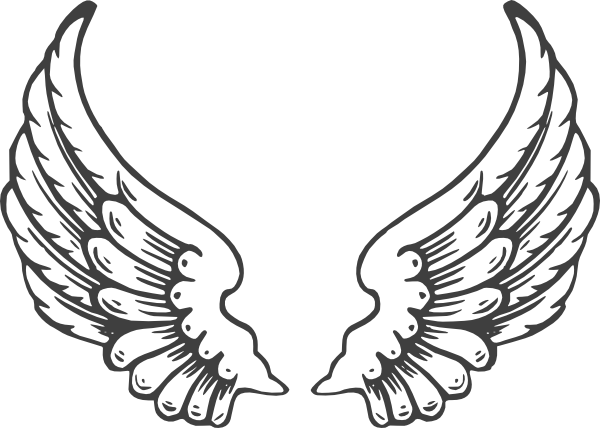 eagle%20wings%20clipart