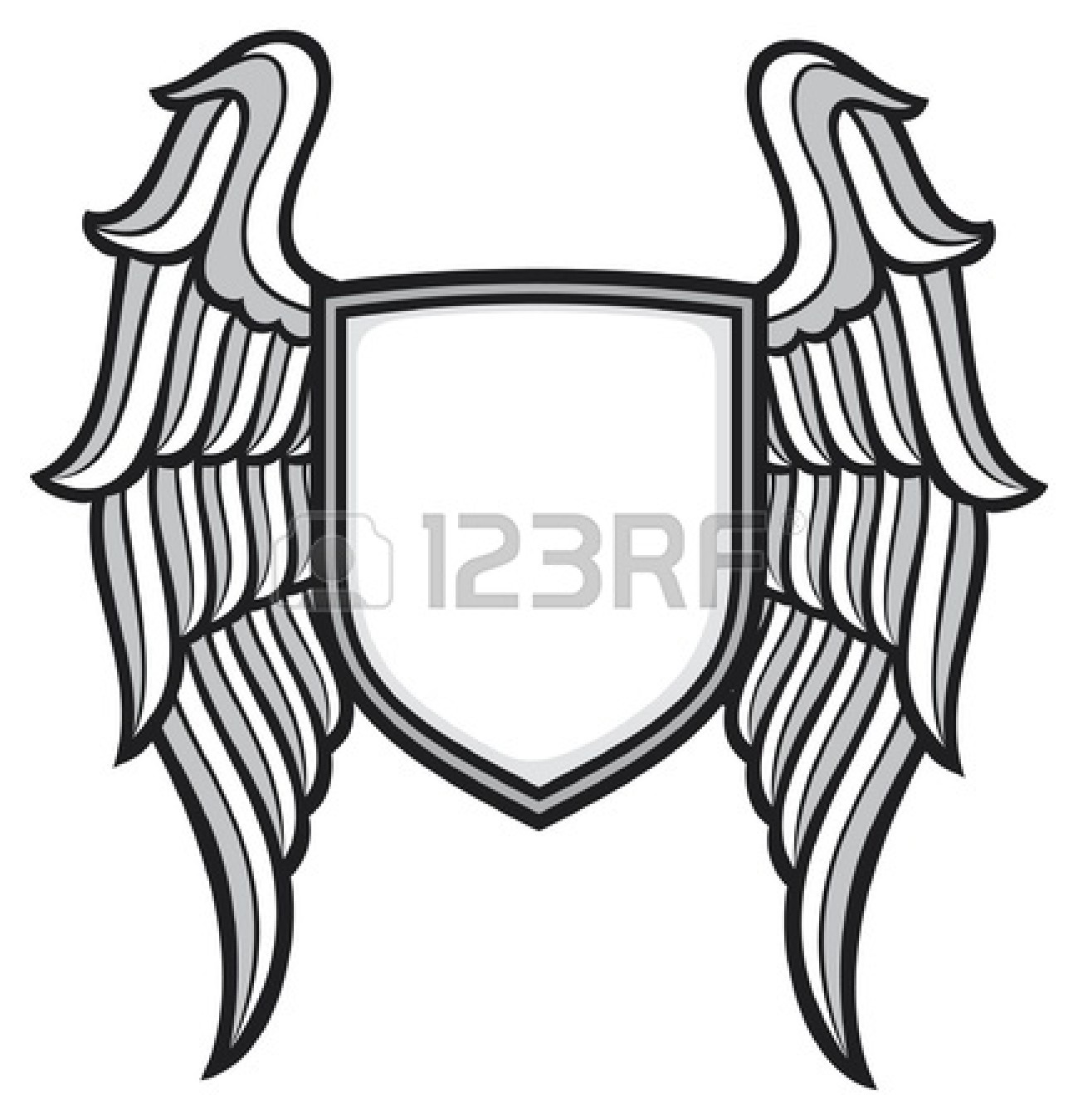 Eagle Wings Design Eagle 38132337 likewise Puissant Aigle Ou Griffon 9916910 also Tattoo Gallery By Jeff Kaplan also Tribal Tattoo Mit Mittelalterlichen Schwert Vektor 9633547 together with Angel Weeping Tattoo Flash2 114925251. on eagle crest designs