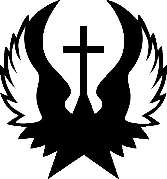 eagle%20wings%20design