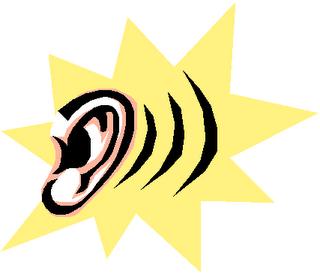 ear-clip-art-ear-clip-art-7.png