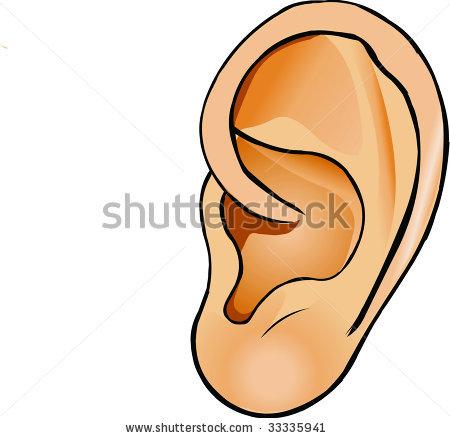 listening ear clipart clipart panda free clipart images rh clipartpanda com clipart earth clip art ears listening