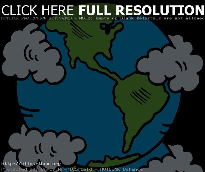 earth%20clip%20art