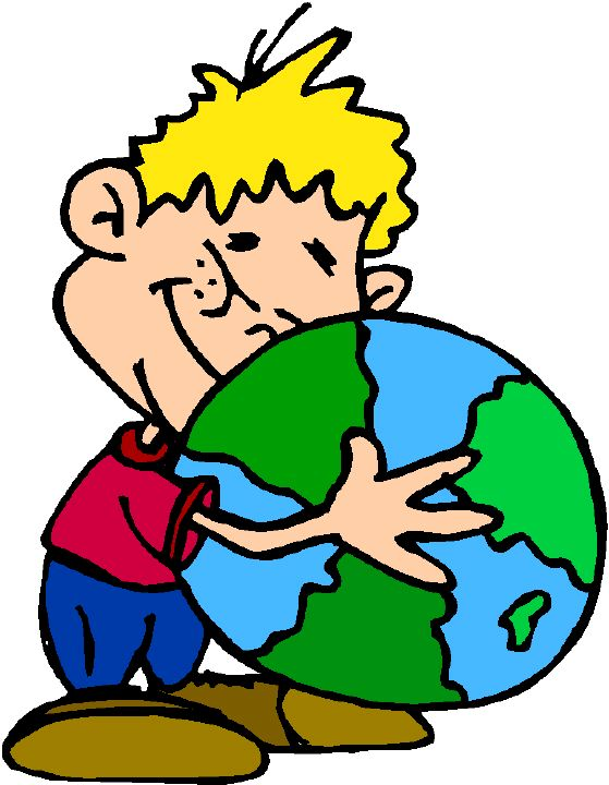 earth day clip art for kids clipart panda free clipart images rh clipartpanda com lds clipart of the earth clipart of earth black and white