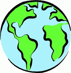 earth clip art kids clipart panda free clipart images rh clipartpanda com clipart of earthquake clipart of earth day